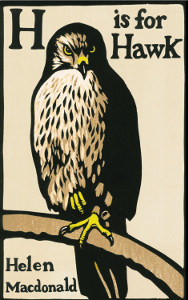 h_is_for_hawk_28macdonald_novel29